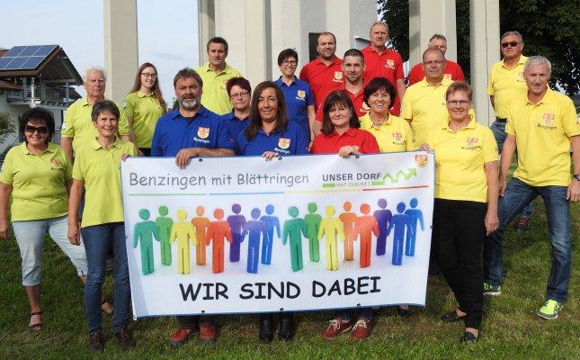 KW_39_-_Benzingen_erringt_Silber_-_Bild1_3.jpg