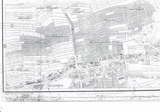 Karte_Benzingen_1846_2.jpg