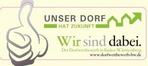 Logo_Dorfwettbewerb_2.jpg