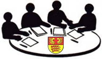 Ortschaftsratssitzung.png