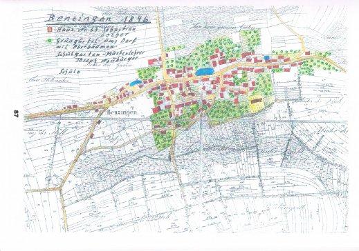 Plan_Benzingen_1846.jpg