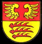 Wappen_Benzingen_6.png
