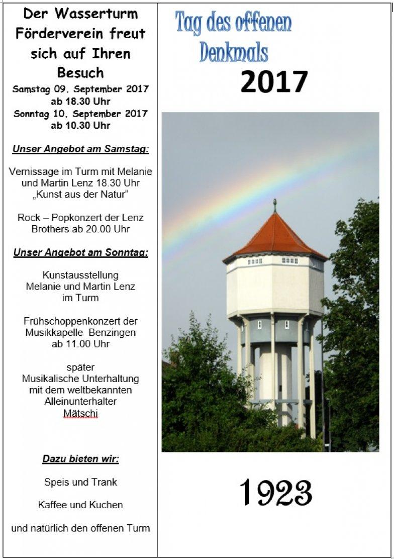 Wasserturmfest-2017_5.jpg