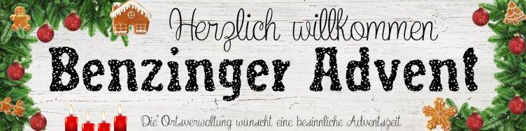 banner_benzinger_advent_hp2_2.jpg