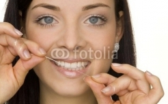 Mundhygiene.jpg