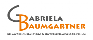 Gabriela_baumgartner.png