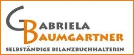 LogoGabimit_rahmen_2.jpg