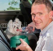 Dog_drinking_water.jpg