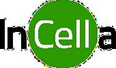 Logo_Incella.png