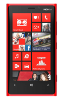 700-nokia-lumia-920-red-front.png