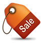 sale_tag_3.png
