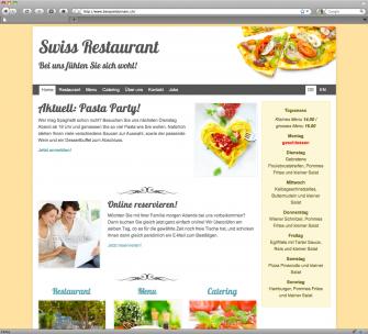 demo_restaurant1.png