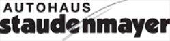 Autohaus_Staudenmyer.jpg