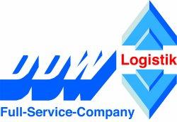 DDW_Logistik.jpg
