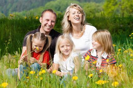Familienhilfe Stuttgart