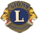 Lion-Club_Altes_Schloss.png