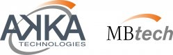 MBtech_KKA.jpg