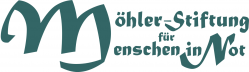 Moehler-Stiftung.png