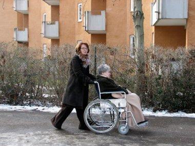 Seniorenhilfe.jpg
