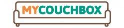 mycouchbox.jpg