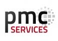 pmc_Services.jpg