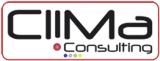 zu CliMa Consulting