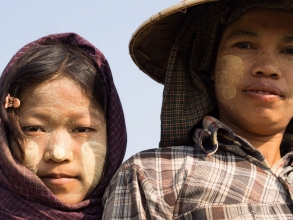 Authentic_Myanmar__47_2.jpg