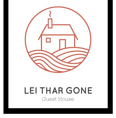 LeiTharGone-Logo-web.png