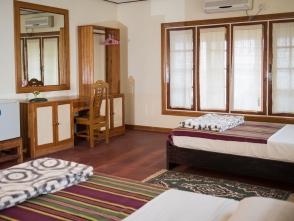 lei-thar-gone-guest-house_rooms_myanmar_burma_45_von_47_2.jpg