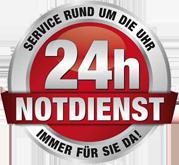 24 Stunden Sanitär Notdienst München