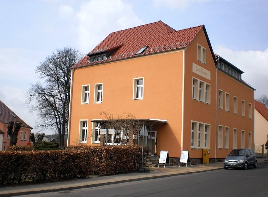 Haus_VonStadtmitte.jpg