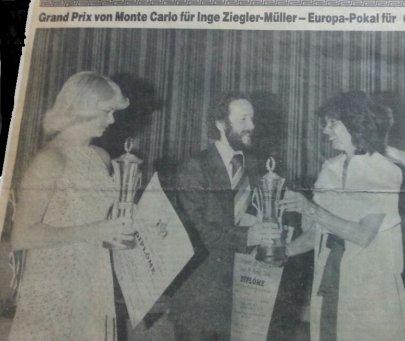 Inge_Pokal.jpg