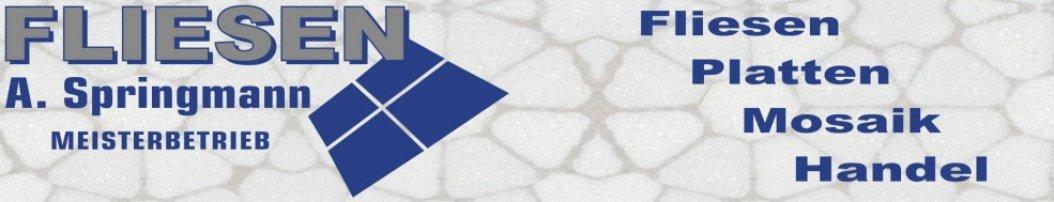 Logo_2_springm.jpg