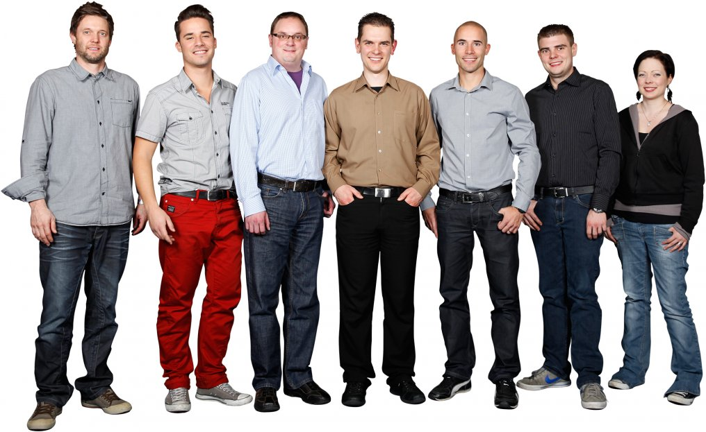 team_2014.jpg