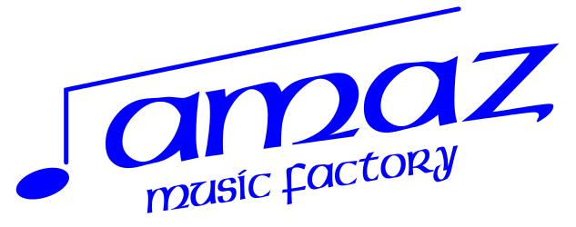 amaz_logo.png