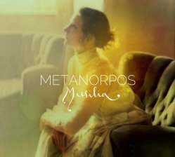 metanorpos_cover_1.1.jpg