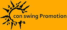 conswing-logo_web.png