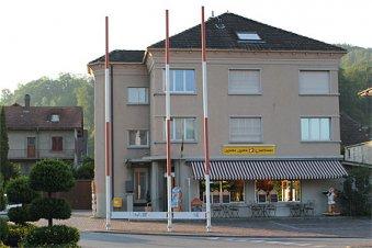 Steffisburg