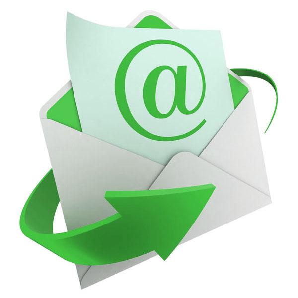 email-icon-gruen.jpg