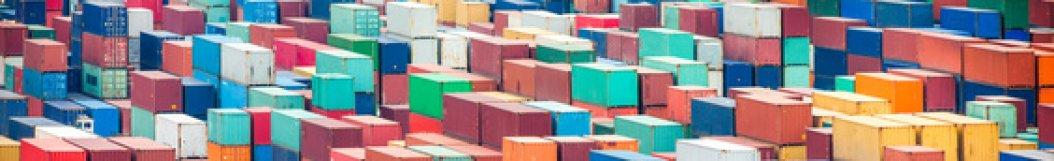 Keine Kompromisse bei Fachübersetzungen in Hamburg eingehen