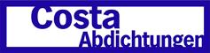Lino Costa Abdichtungen, Beschichtungen, Injektionen, Tragwerkverstärkungen, Schimmelsanierung