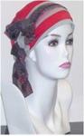 Kopfbedeckung6.jpg