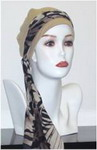 Kopfbedeckung9.jpg