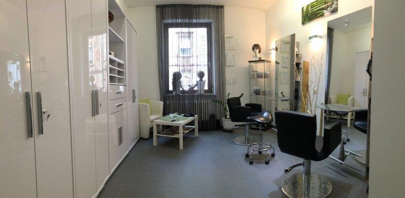Zweithaarstudio-Karlsruhe.JPG