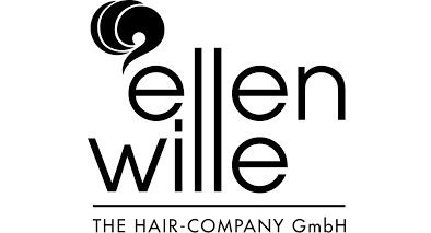 ellen-wille-logo.jpg