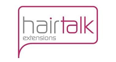 hairtalk_extensions_logo_.jpg