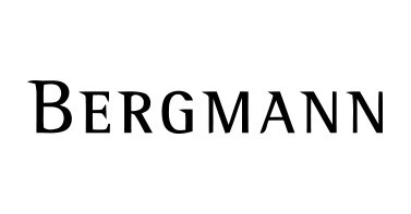logo-bergmann.jpg