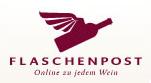 logo_flaschenpost.jpg