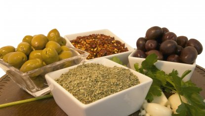 oliven2.jpg