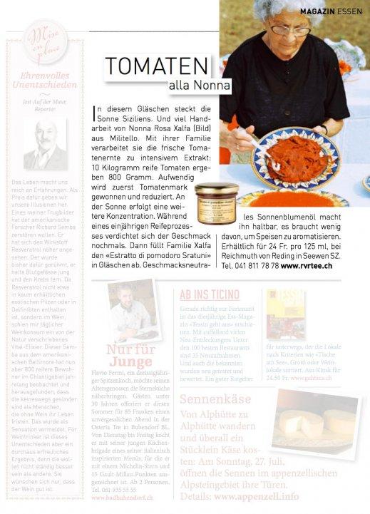 tomaten_ala_nonna.jpg